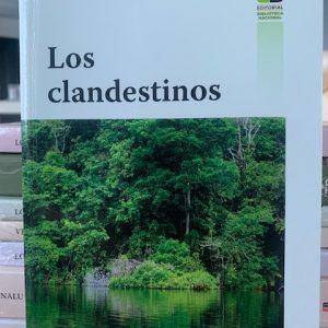 Los Clandestinos